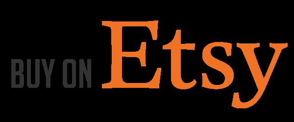 buy-on-Etsy